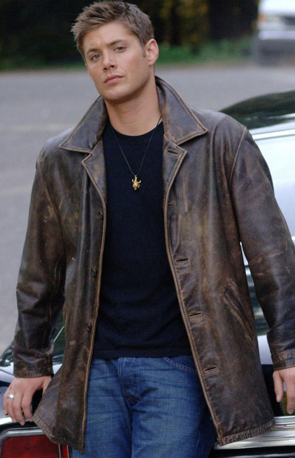 dean_winchester_leather_jacket